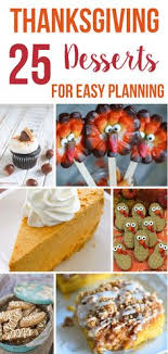 weight watchers thanksgiving desserts the whole family will