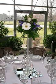 laketown golf u0026 conference center centerpiece rental