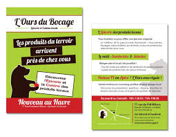 magasin cuisine le havre creation flyer magasin le havre liziweb