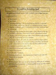 harry potter zaubersprüche buch die besten 25 verbannen zauber ideen auf weiß