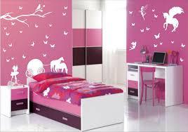 Fun Bedroom Decorating Ideas Marvelous Teenage Bedroom Wall Designs Teen Girls Bedroom
