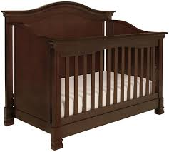 Babyletto Mercer 3 In 1 Convertible Crib With Toddler Rail by Kit Your Crib Creative Ideas Of Baby Cribs