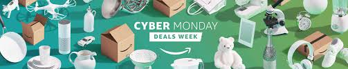 amazon black friday and cyber monday deals fabulous black friday and cyber monday deals