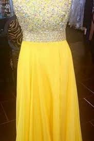 Yellow Dresses For Weddings The 25 Best Yellow Occasion Dresses Ideas On Pinterest Grey