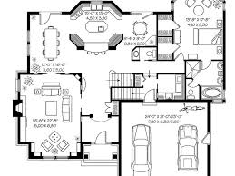 download house plans bc zijiapin