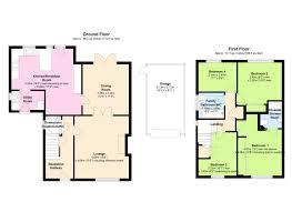 4 bedroom detached house for sale mena park close roselands