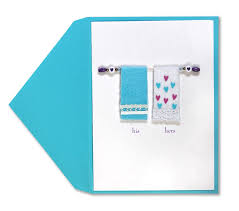 Wishes For Engagement Cards Engagement Cards U0026 Congratulations Papyrus