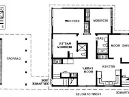 100 get floor plans of house 100 where to find floor plans