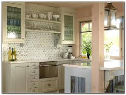upper kitchen cabinets with glass doors 100 upper kitchen cabinets with glass doors kitchen design