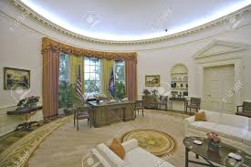 What Floor Is The Oval Office On 100 Oval Office Layout Magnificent 30 Office Floor Plan