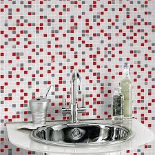 bathroom with wallpaper ideas 17 stylish bathroom wallpaper ideas plumbing