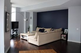 home colors interior ideas interior color design ideas inspiration decor interior design