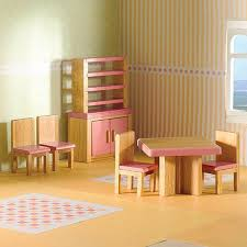 223 best dining room images on pinterest pink dining rooms