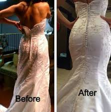 Wedding Dress Alterations Wedding Dress Alterations Best Wedding Gown Alterations Wedding