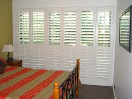 timber plantation shutters northern beaches u0026 eastern suburbs