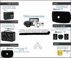 radio cd cuisine poste radio pour cuisine fresh index of images hi res wallpaper