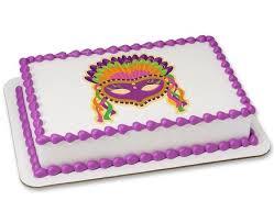 mardi gras cake decorations mardi gras cake decorating supplies cakes