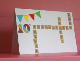 anniversary party inspirations for invitations