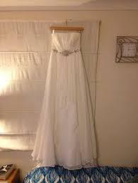 Monsoon Wedding Dresses 2011 Mori Lee Wedding Dress 2105 With Jupon Hoop 165 At Glamourous