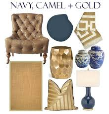 Blue And Gold Home Decor Ideas For Camel Furniture U0026 Home Decor Camel Furniture U0026 Home