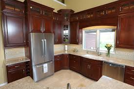 Premier Home Design And Remodeling by Horton Plumbing And Remodeling Horton Plumbing And Remodeling
