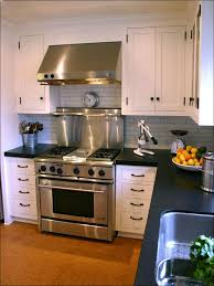 Kitchen Cabinet Color Schemes by Kitchen Kitchen Paint Colors With White Cabinets Light Colored