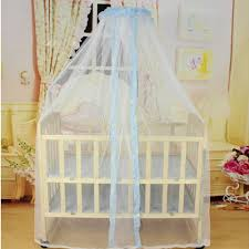 Toddler Bed Tent Canopy Amazon Com Soft Breathable Baby Mosquito Net Baby Toddler Bed