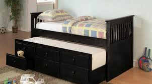 twin mattress wonderful twin xl bed frame ikea amazing extra