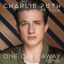 charlie puth in the dark mp3 download one call away feat tyga remix single by charlie puth on apple