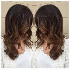 twisted sombre hair best 25 dark sombre hair ideas on pinterest brunette sombre
