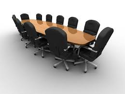 used conference room chairs in cleveland used office furniture