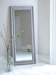 Decorative Mirrors Target Full Length Mirrors U2013 Aeui Us