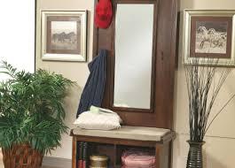 Hallway Ideas Uk by Hallway Mirrors Extraordinary Home Design