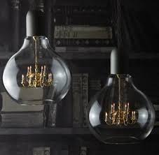 when was light bulb invented this king edison l named after light bulb inventor thomas