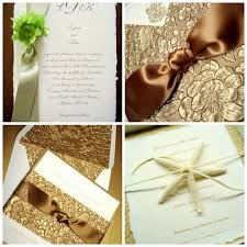 customized invitations wedding invitations custom wedding invitations handmade