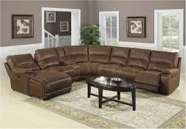 modern leather furniture tags modern leather sectional sofa with