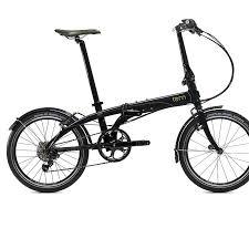 best folding bike 2012 tern recalls about 1 700 folding bikes because of frame concerns