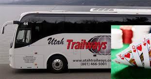 black friday target line wendover utah trailways wendover fun bus coupons 4 utah