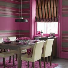 esszimmer gestalten wände wanddekorationen fürs esszimmer peppen sie ihre wände auf