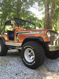 1974 jeep renegade 165 best jeep images on jeep stuff jeep