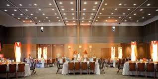 stillwater wedding venues compare prices for top 103 wedding venues in stillwater oklahoma