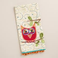 kitchen owl kitchen theme home decor kitchen owl kitchen