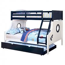 Ikea Loft Bed Review Mydal Bunk Bed Dimensions Ikea Svarta Review Hack Frame Triple