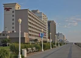 Comfort Inn Virginia Beach Oceanfront Virginia Beach Hotel Rooms Suites Hampton Inn Virginia Beach