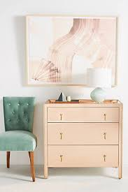 Dresser As Nightstand Furniture Storage Dressers U0026 Nightstands Anthropologie