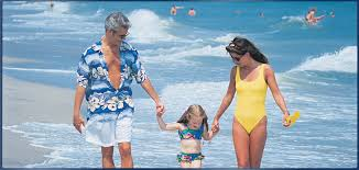 myrtle family getaways tropical seas hotel blvd