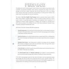 your english cloze passage p 5