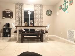100 beige paint colors interior benjamin moore bleeker