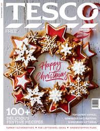 tesco bureau de change exchange rate tesco magazine september 2016 by tesco magazine issuu