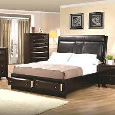 white leather bed frame full size ktactical decoration
